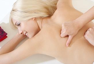 Masculin massage tantrique Massages tantriques